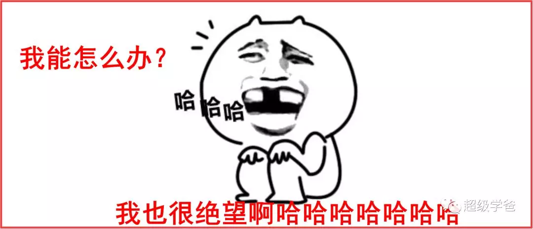 安讯网_20190520101658.png