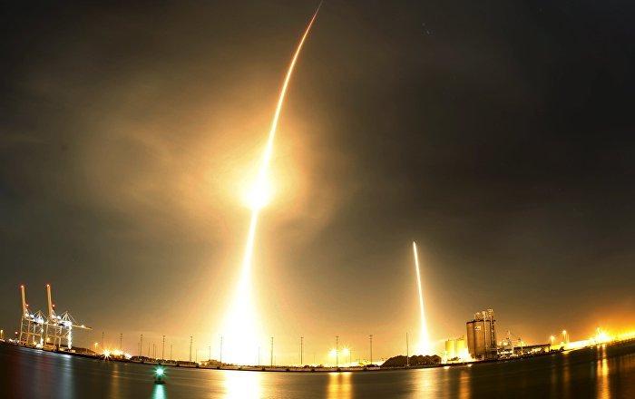 Falcon-9-Second.jpg