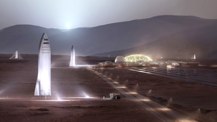 SpaceX-Mars-City.png