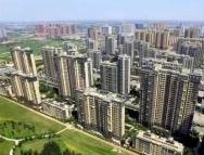 统计局:4月份一二三线城市商品住宅销售价格稳中略升