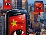 """华为海思总裁深夜发文:科技自立 保密柜里的备胎芯片""""全部转正"""""""