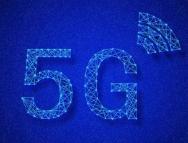 5G改变生活十问:要不要换手机,套餐贵不贵,覆盖哪些城市