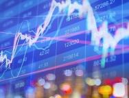 短期A股或仍将反复磨底 三主线应对市场