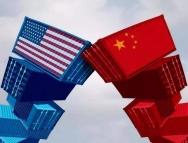 刘鹤抵美将与美方举行第十一轮中美经贸高级别磋商