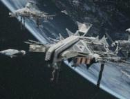 """日本宣布成立""""宇宙作战队"""" 是奥特曼要出动了吗?"""