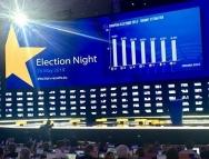 欧洲议会选举:马克龙遭当头一棒,欧盟内部分歧加剧,未来各派力量更趋多元