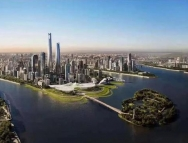 广州期货交易所强势登场,全国第四大国际金融中心稳了?