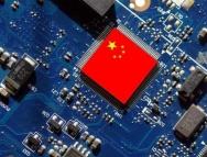 中国芯片人才缺口30万,比做软件还辛苦,平均月薪刚过万元
