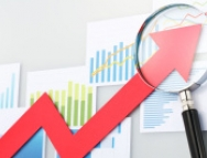 沪指收复2900点大涨逾2% 行业板块几乎全线上涨