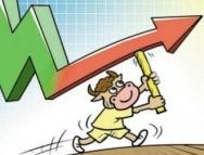 A股午后反弹:创业板翻红,沪指、深成指跌幅收窄