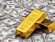 """各国央行疯狂""""囤黄金"""" 创半个世纪之最!""""金""""非昔比,打的啥算盘?"""