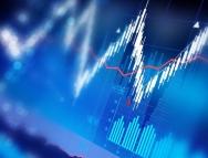 5月来已有7只基金公告延募 新基金发行市场骤然转冷