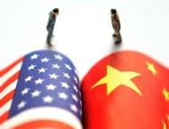 《关于中美经贸磋商的中方立场》白皮书发布