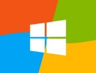 微软 Windows Terminal 命令行终端工具 0.11 发布:支持非英语 UI 语言,新暗黑模式