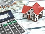 LPR持续下调,你的房贷月供能省多少?