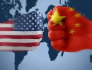 商务部:贸易战没有赢家,中方已做好充分准备,有决心和能力维护自身权益