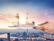 全球城市潜力排名:伦敦居榜首 中国城市潜力增长速度是欧洲3.4倍