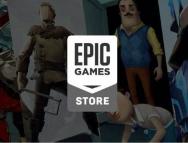 Epic商店终于解锁国区,可用支付宝、微信买游戏
