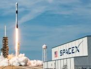 SpaceX估值达到333亿美元 超过特斯拉