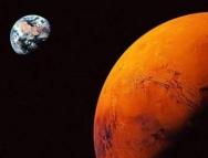国家航天局:中国首次火星探测任务名称、标识将在航天日公布
