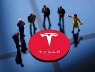 特斯拉逆势交一季度史上最好成绩单,交付8.84万辆汽车超预期