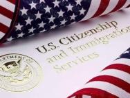 美国实施新规定 美签申请者须提交社交账号用户名