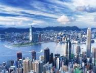业界专家:粤港澳大湾区应成为中国科技融资后盾