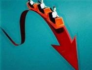 创指再创调整新低沪指跌1.35% 农业股全线杀跌