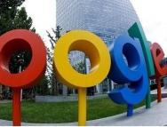 谷歌已停止华为手机使用完整版安卓系统,华为近半数手机业务受影响