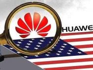 刚刚,商务部回击:中国将建立不可靠实体清单制度!